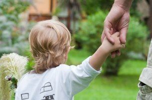 Spring Child Custody Lawyer